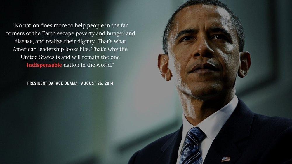 Obama Indispensable.jpg