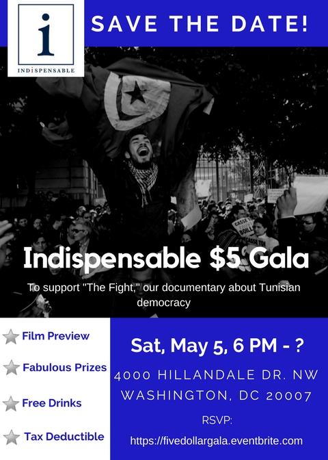Indispensable $5 Gala.jpg