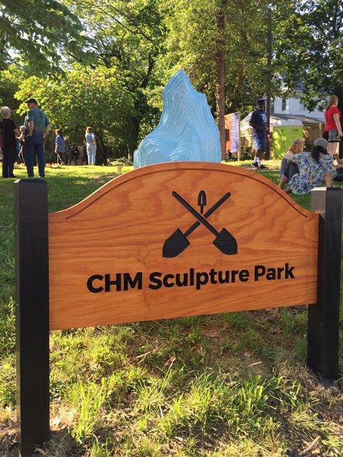 CHM+Park+5.jpeg