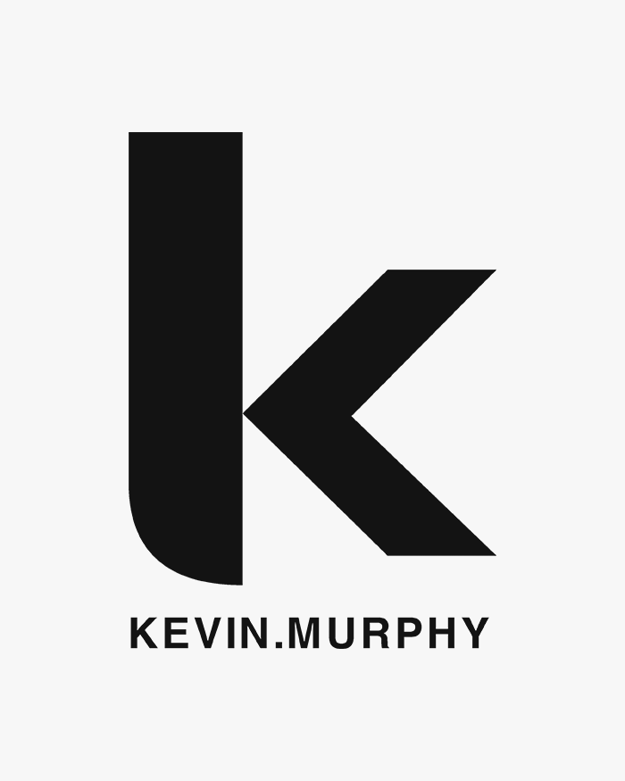 kevin.murphy.png