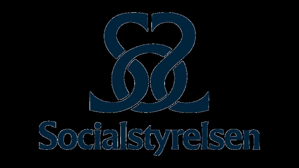 socialstyrelsen.png