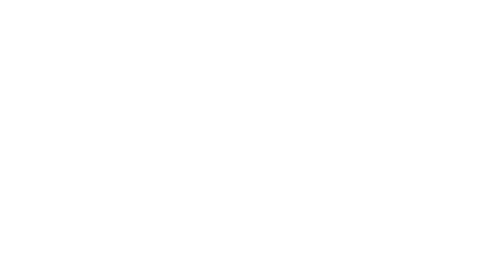 Pratus Group Inc.