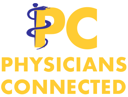 Physicians Connected