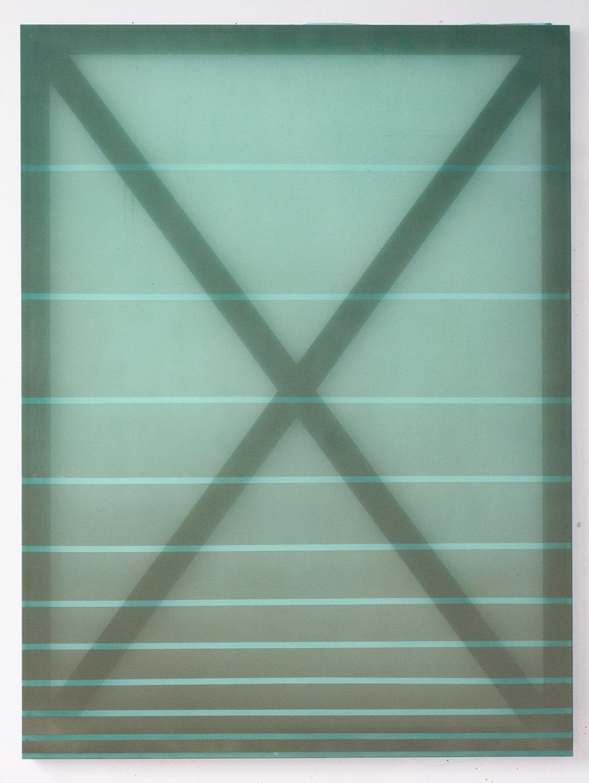 X_oliveandgreen.jpg