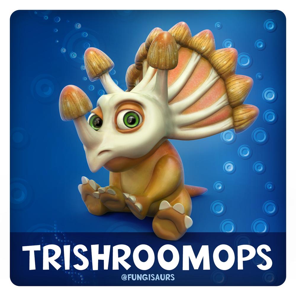 FungiBio_Trishroomops.png