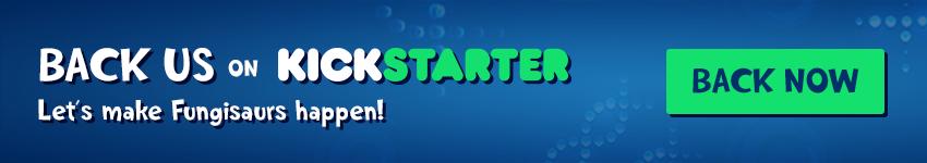 fungisaurs_kickstarter_back_us_850px.png