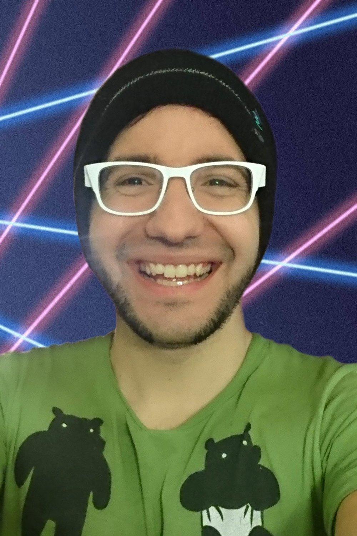 David Lopez.jpg