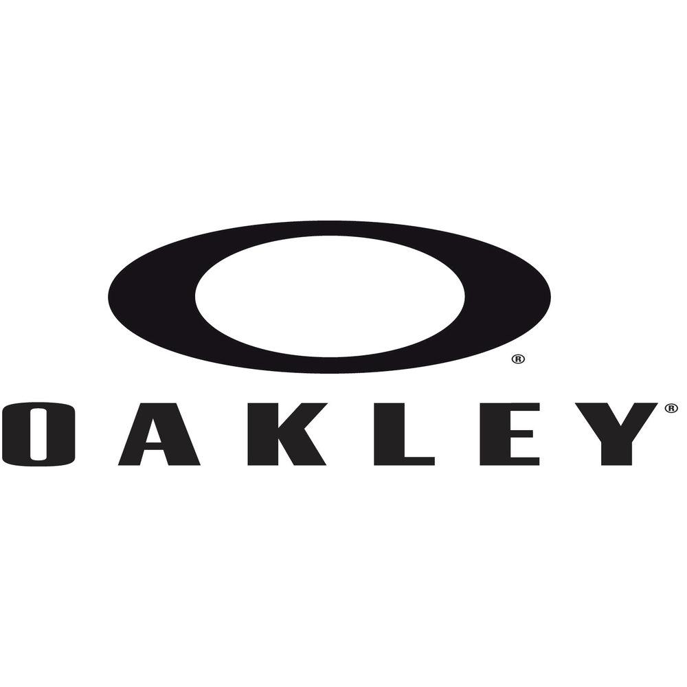 2D_OAKLEY_BM_1c_blk.jpg