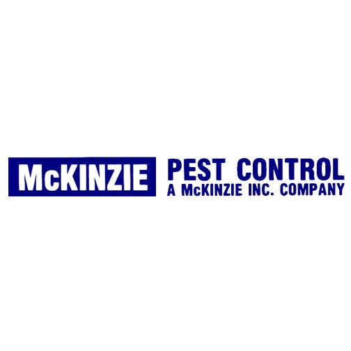 mckinzie copy.png