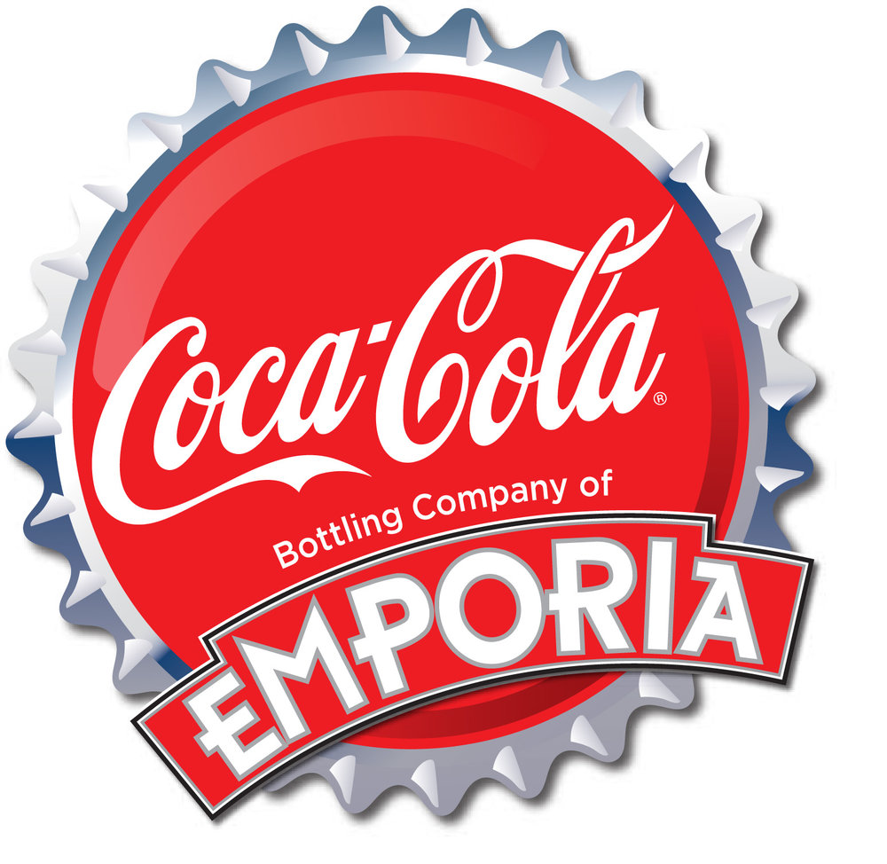 Coke Emporia_Logos.jpg