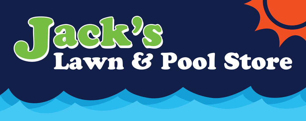 jacks lawn and pool store