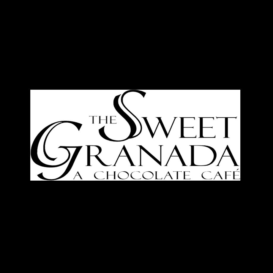 sweet granada.png