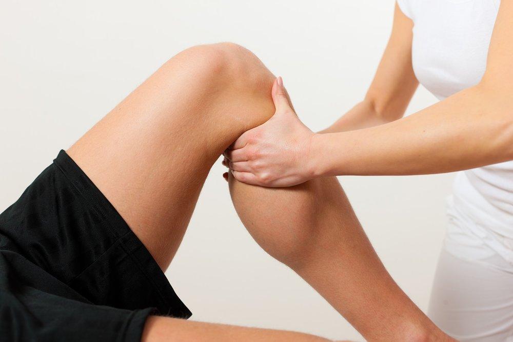 A3-Sports-massage.jpg