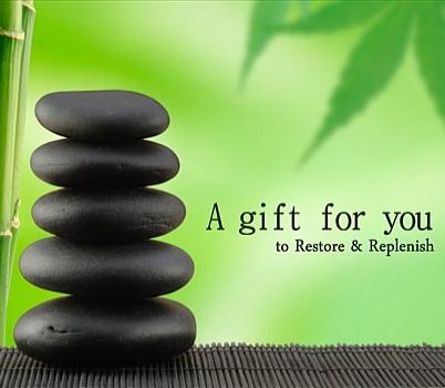 massage_gift_certificate.jpg