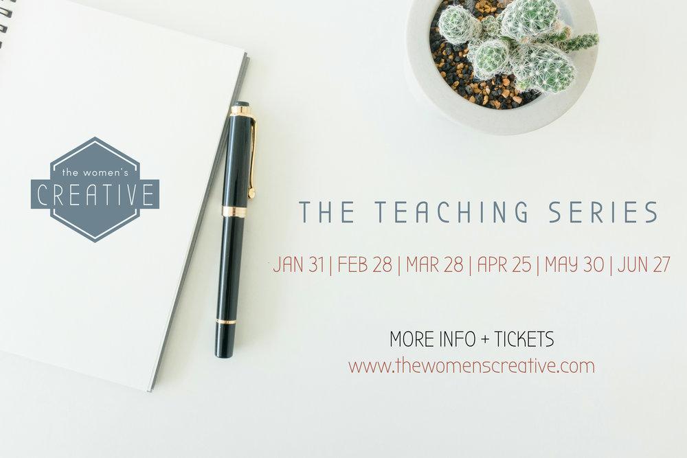 TeachingSeries_Header.jpg