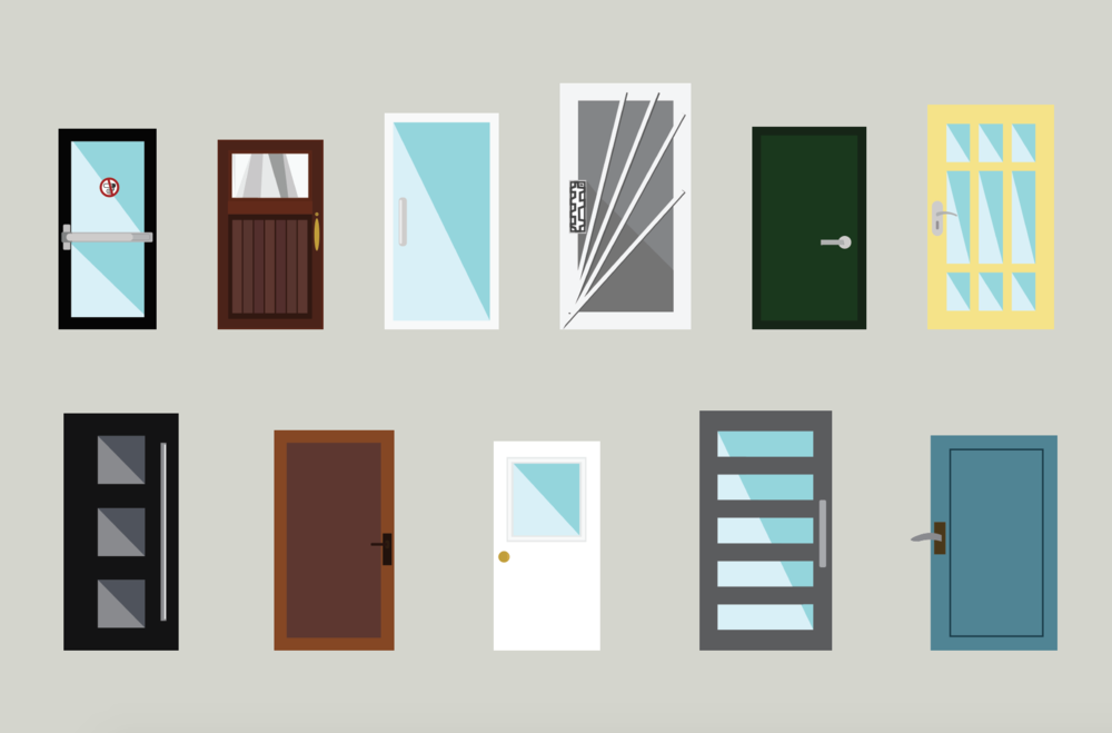 doors.png  sc 1 st  sabrina jiang & The Criterion Collection u2014 SABRINA JIANG