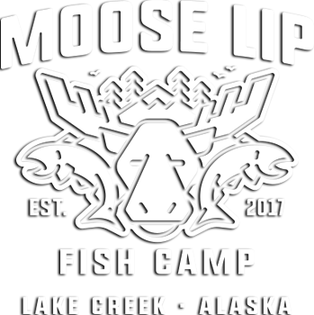 Moose_Lip_Logo_Header.png