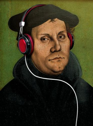 luther head.jpg