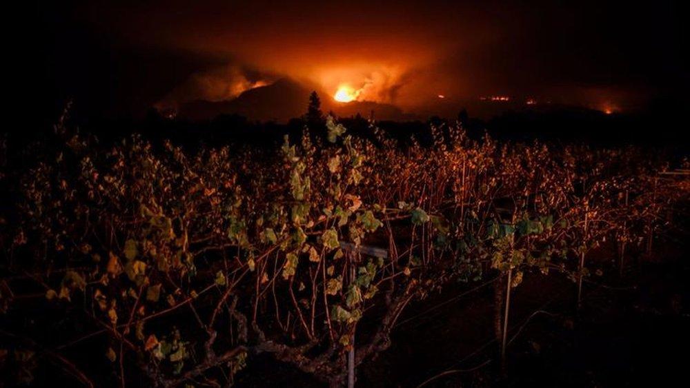 californiafireimage.jpg