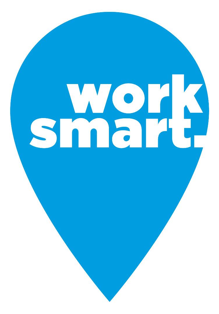 rz_worksmart_logo_rgb.jpg