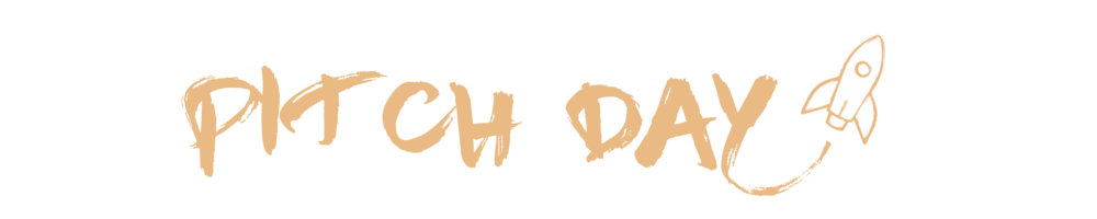 Pitch Day_Logo_ohne_.png