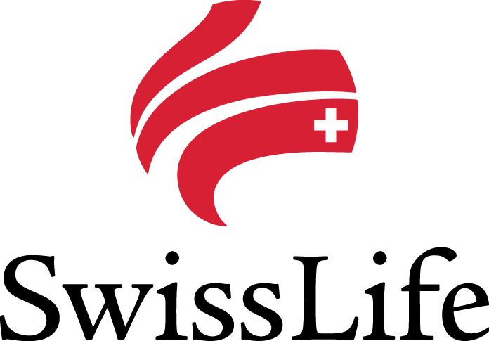 Swiss Life Logo.png