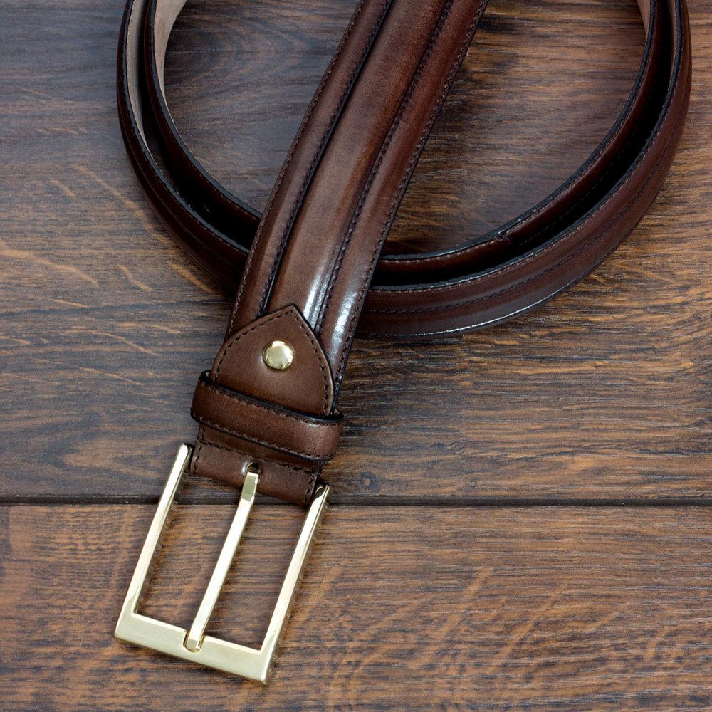 belt 3.jpg