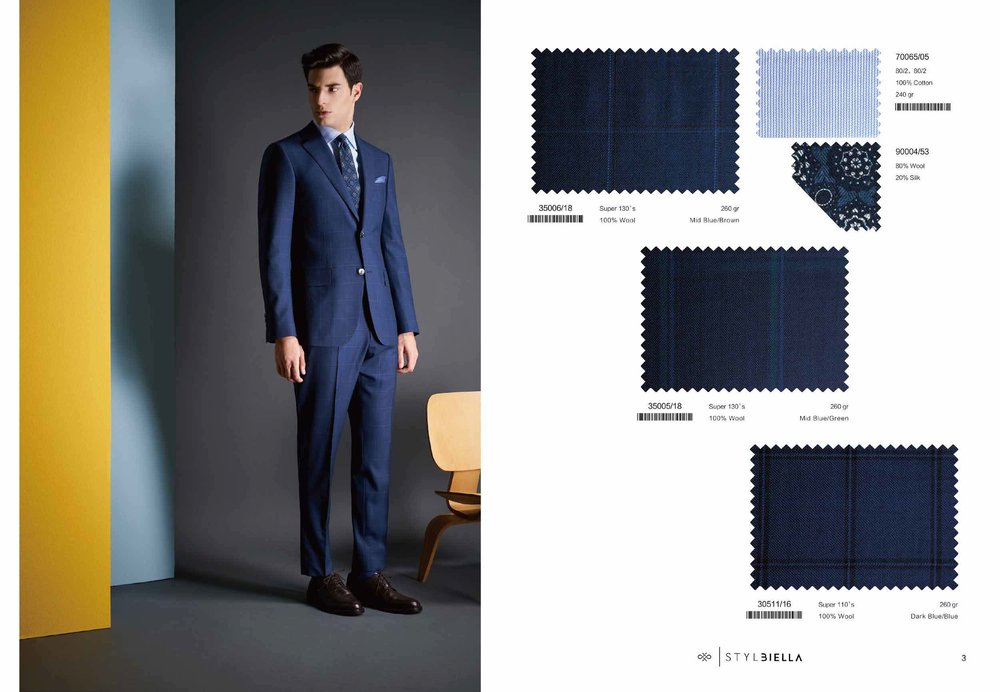 STB fabric 5001_Page_07.jpg