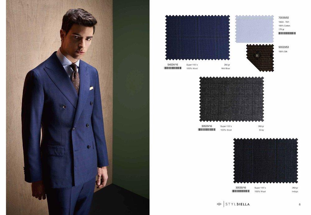 STB fabric 5001_Page_10.jpg