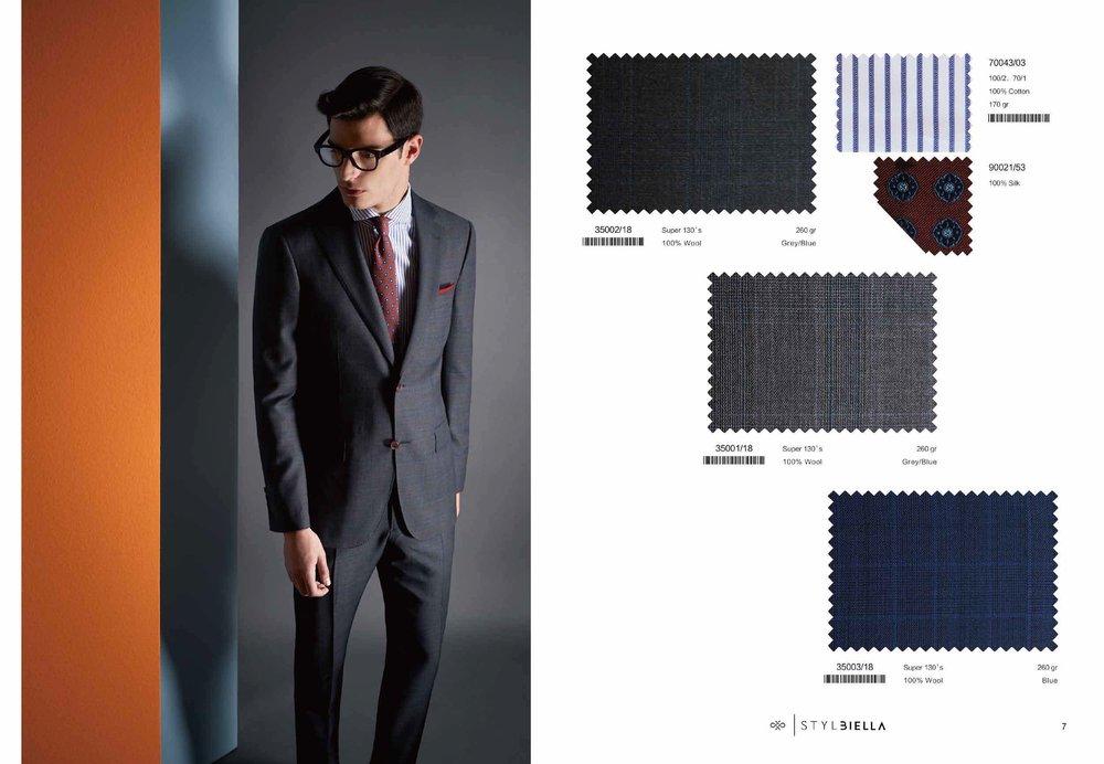 STB fabric 5001_Page_11.jpg