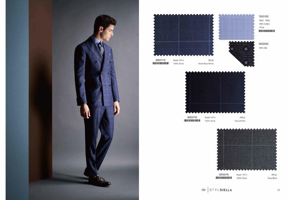 STB fabric 5001_Page_15.jpg