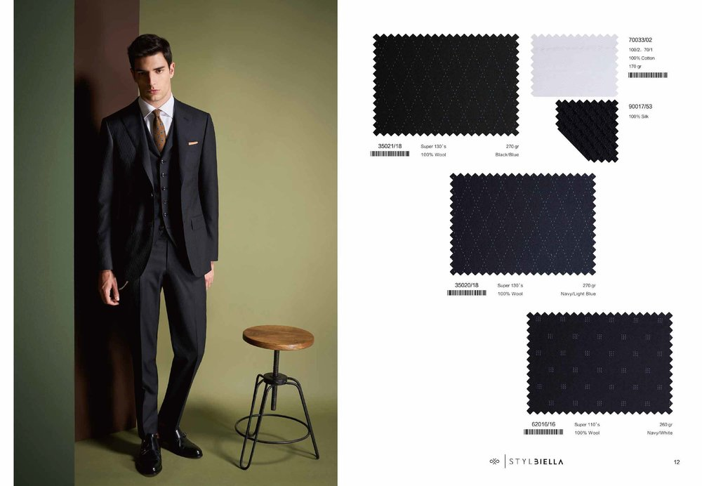 STB fabric 5001_Page_16.jpg