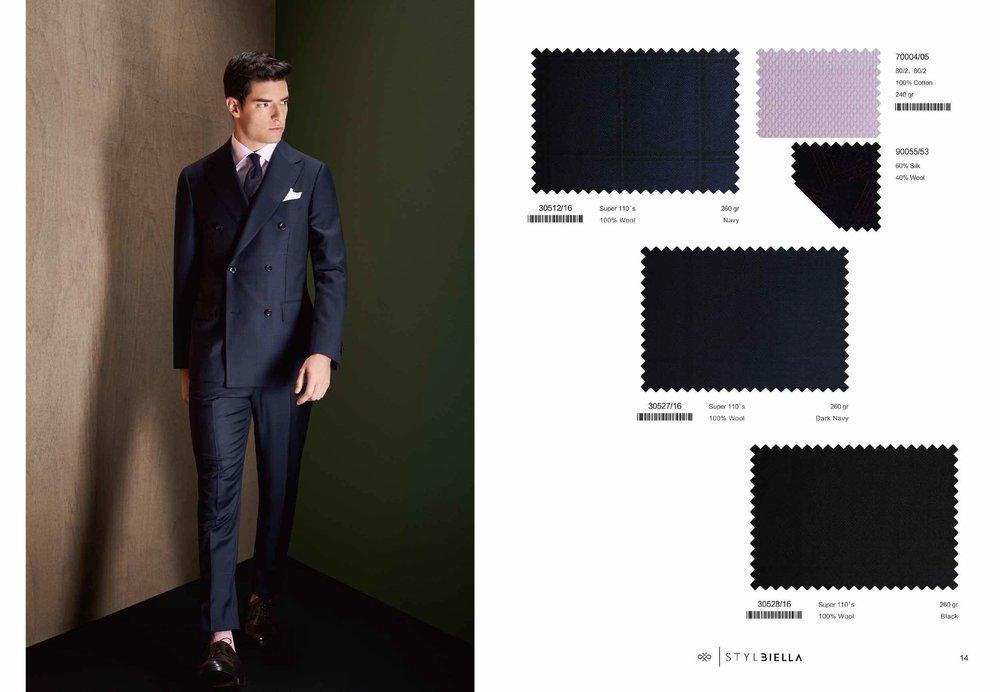 STB fabric 5001_Page_18.jpg