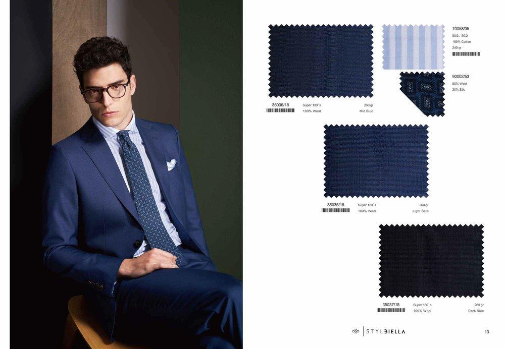 STB fabric 5001_Page_17.jpg