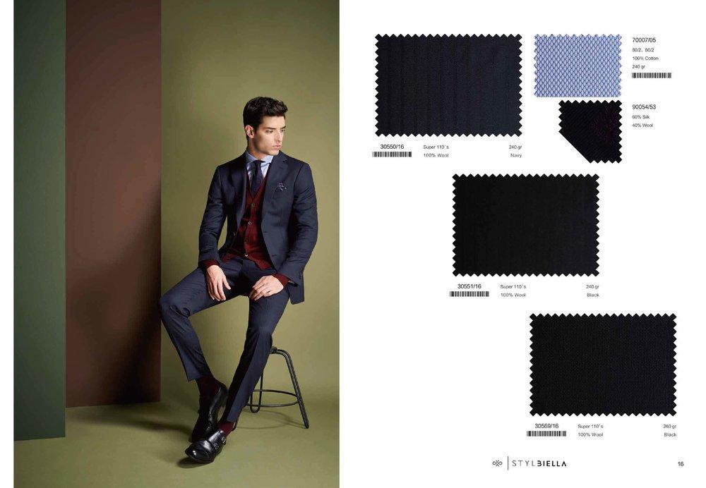 STB fabric 5001_Page_20.jpg