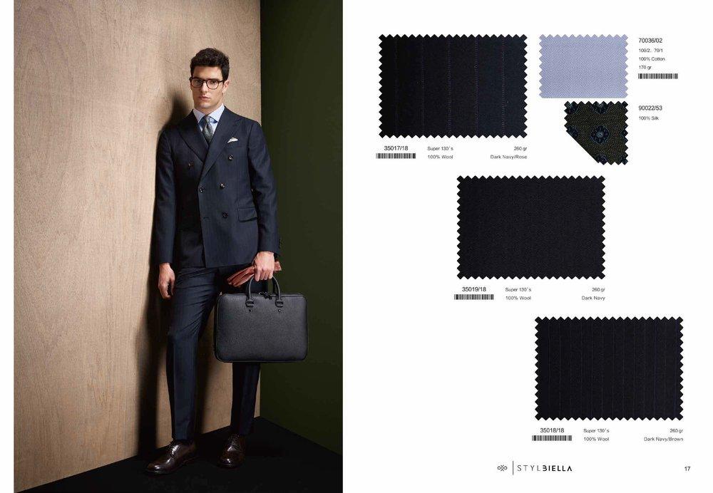 STB fabric 5001_Page_21.jpg