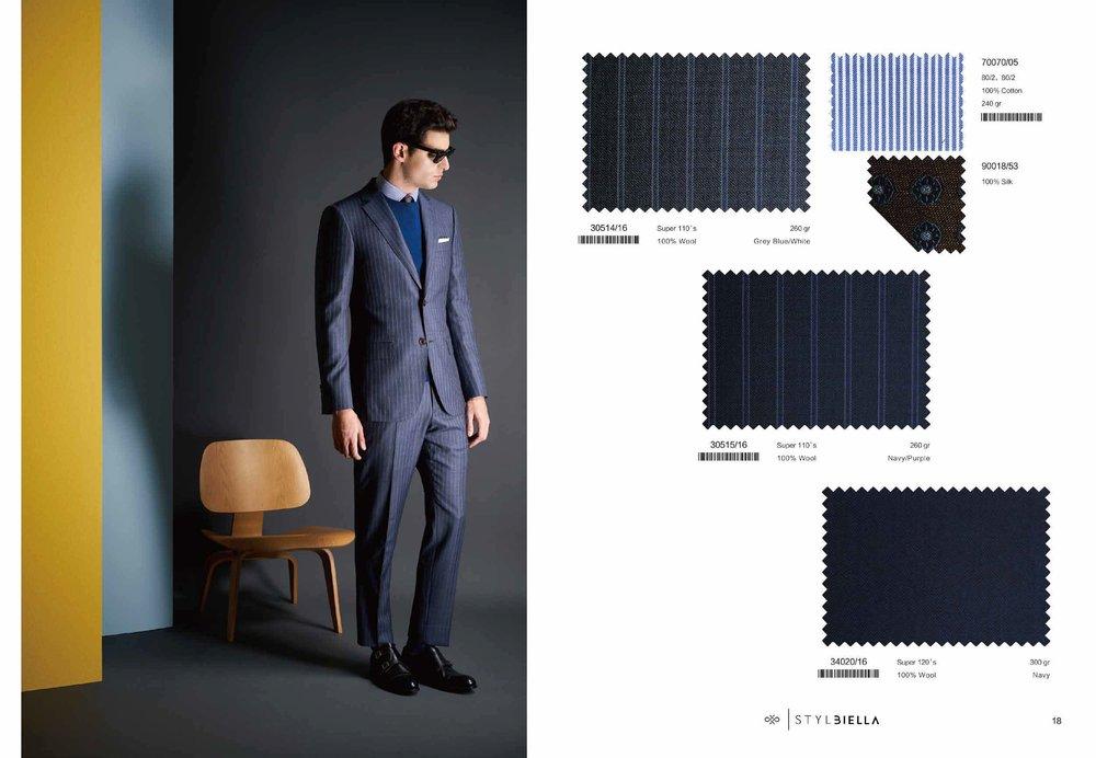 STB fabric 5001_Page_22.jpg