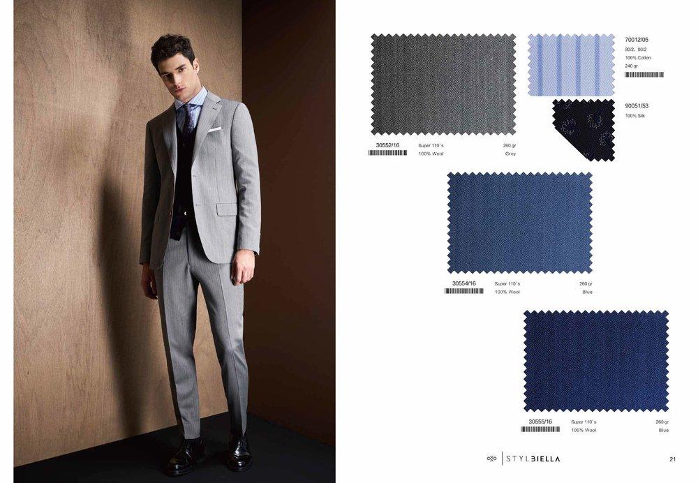 STB fabric 5001_Page_25.jpg