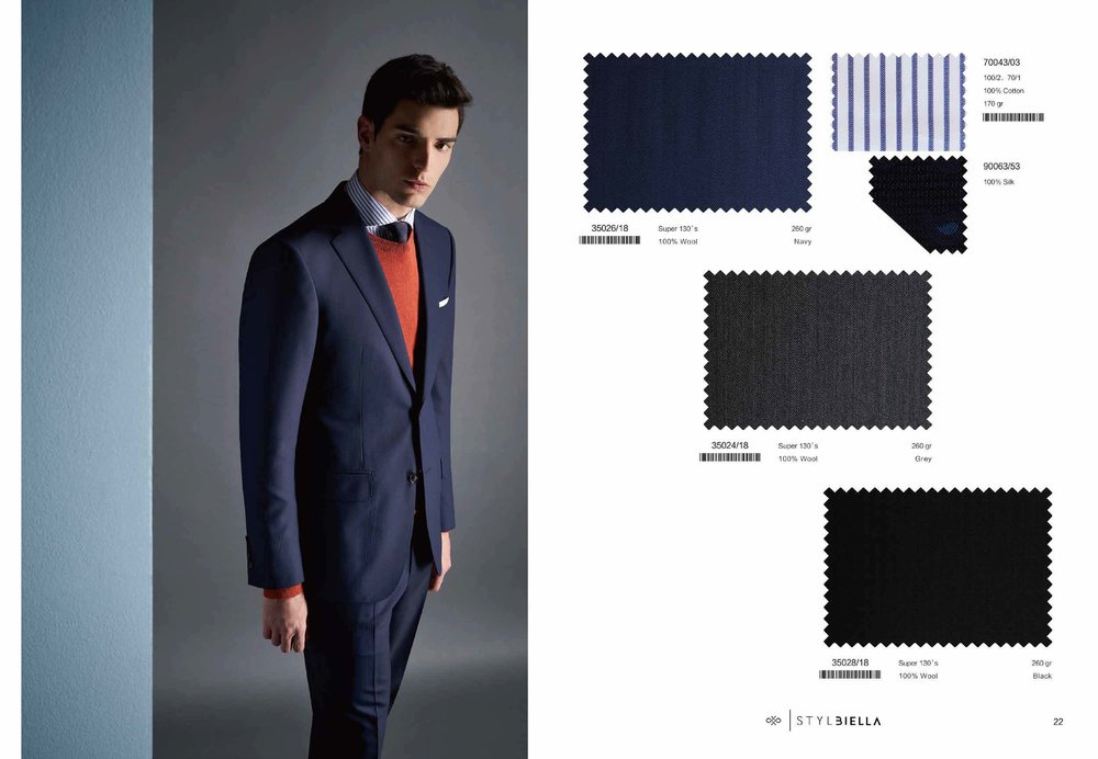 STB fabric 5001_Page_26.jpg