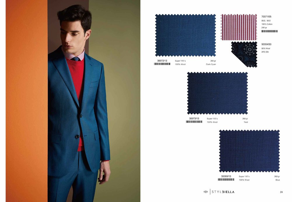 STB fabric 5001_Page_28.jpg
