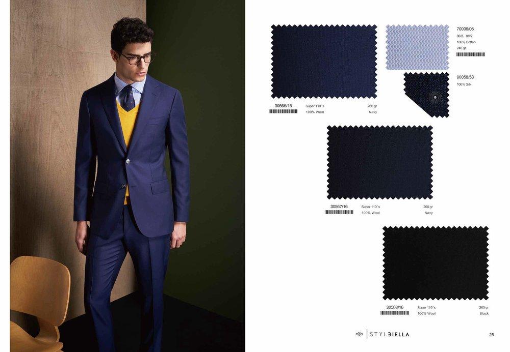STB fabric 5001_Page_29.jpg