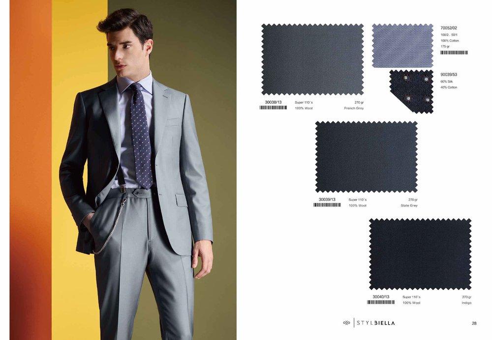 STB fabric 5001_Page_32.jpg