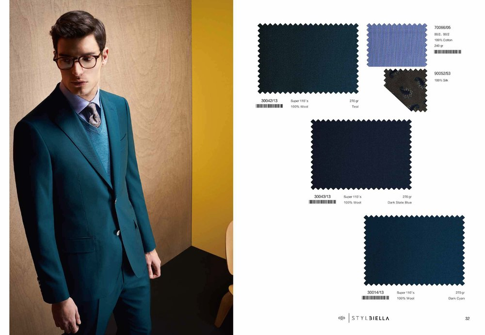 STB fabric 5001_Page_36.jpg