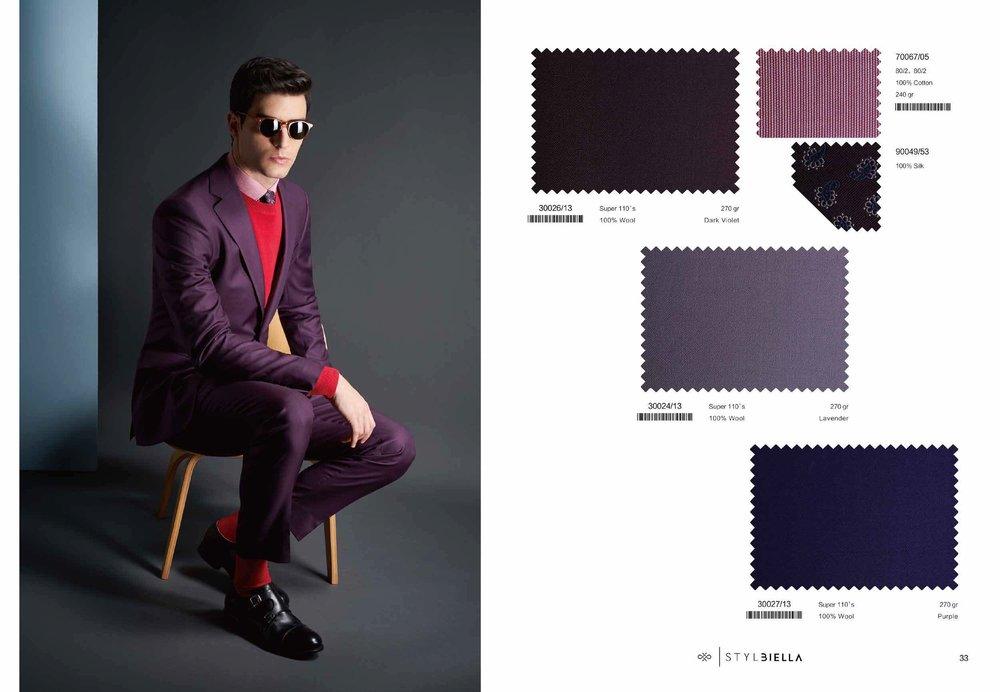 STB fabric 5001_Page_37.jpg