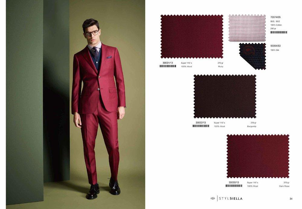 STB fabric 5001_Page_38.jpg