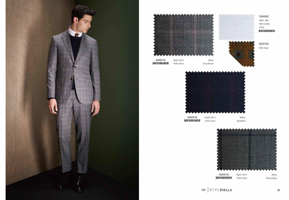 STB fabric 5001_Page_40.jpg