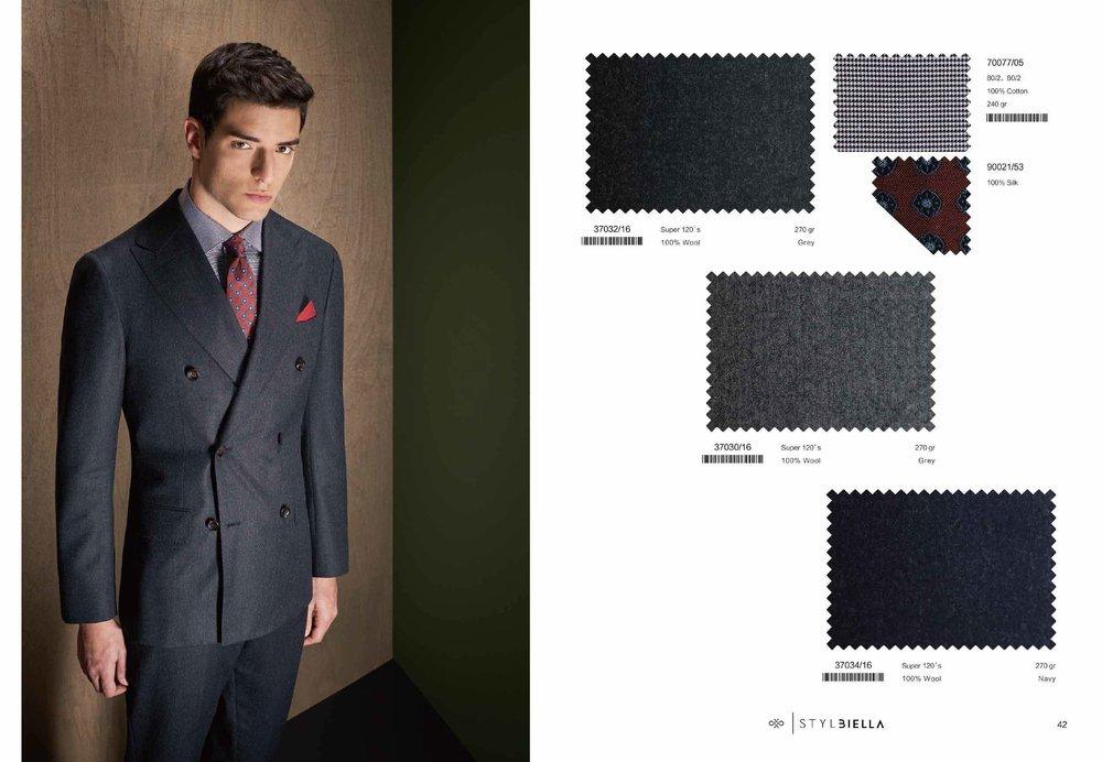 STB fabric 5001_Page_46.jpg