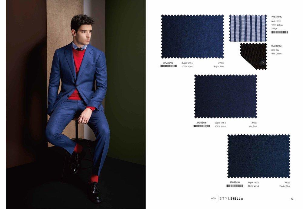 STB fabric 5001_Page_47.jpg