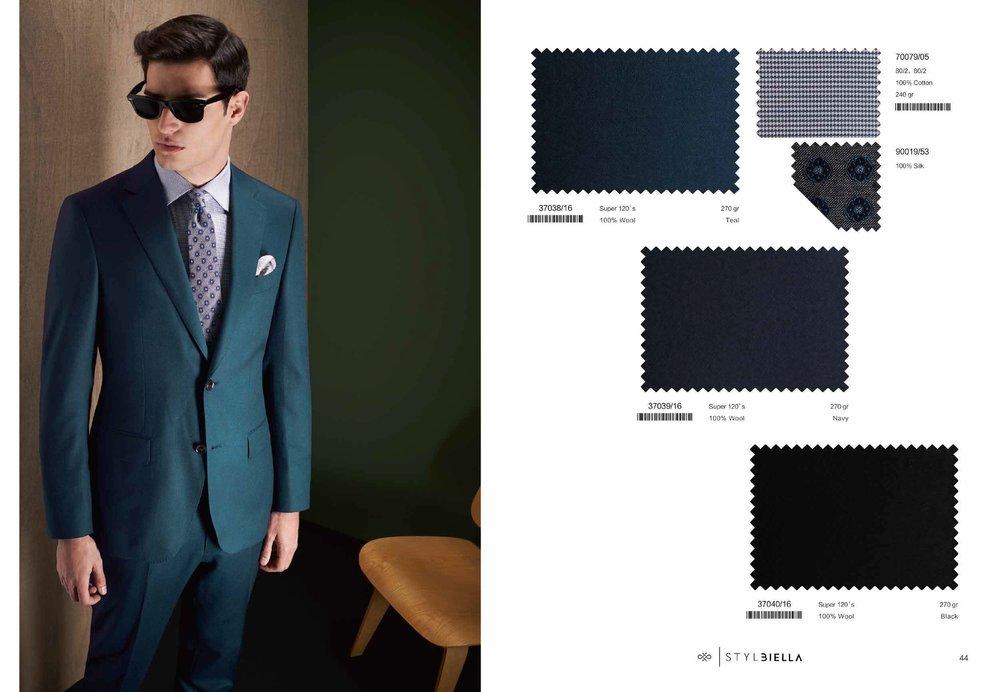 STB fabric 5001_Page_48.jpg