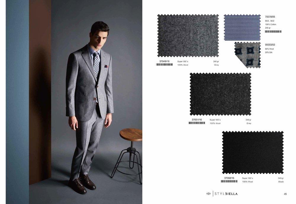 STB fabric 5001_Page_49.jpg